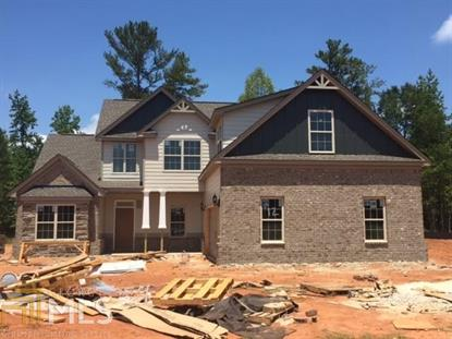 4072 Madison Acres Dr Locust Grove, GA MLS# 8003083