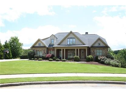 4749 Cardinal Ridge Way Flowery Branch, GA MLS# 8003782
