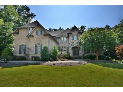 205 Ruffed Grouse Way Duluth, GA MLS# 8006993