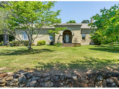 4170 Lutherward Rd Powder Springs, GA MLS# 8009503