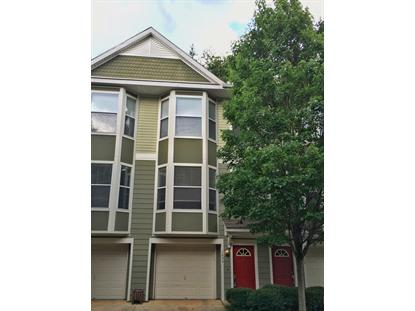 951 Glenwood Atlanta, GA MLS# 8010476