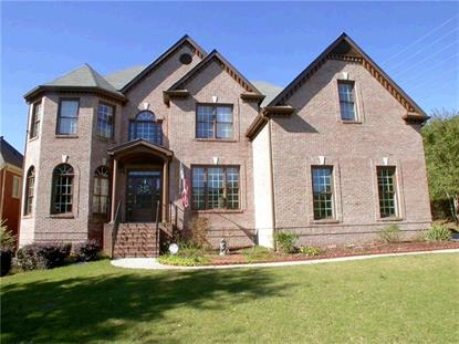 11080 Abbotts Station Dr Duluth, GA MLS# 8019189