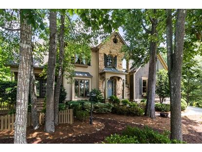 5470 Heathridge Ter Duluth, GA MLS# 8023892
