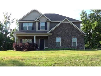 92 Brenthaven Way Fortson, GA MLS# 8033572