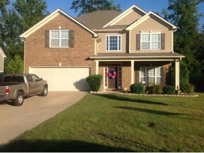 4527 Ivy Patch Dr Fortson, GA MLS# 8034352