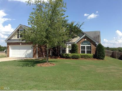 120 Oakwood Dr Eatonton, GA MLS# 8040459