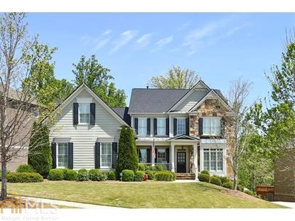 6636 Trailside Dr Flowery Branch, GA MLS# 8046693