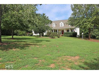 1385 Corner Rd Powder Springs, GA MLS# 8058262