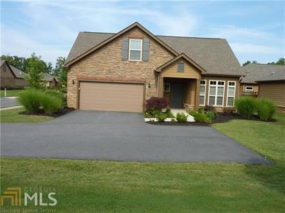 330 Gold Cove Ln Duluth, GA MLS# 8062273