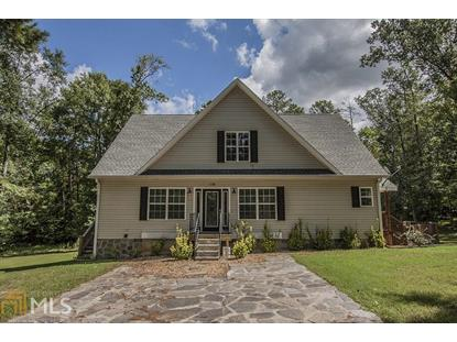 116 Oak Leaf Cir Eatonton, GA MLS# 8063667