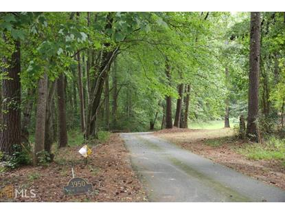 3950 Hiram Lithia Springs Rd Powder Springs, GA MLS# 8063954