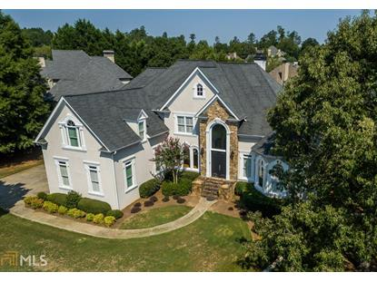 1135 Ascott Valley Dr Duluth, GA MLS# 8067743