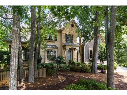 5470 Heathridge Ter Duluth, GA MLS# 8073640