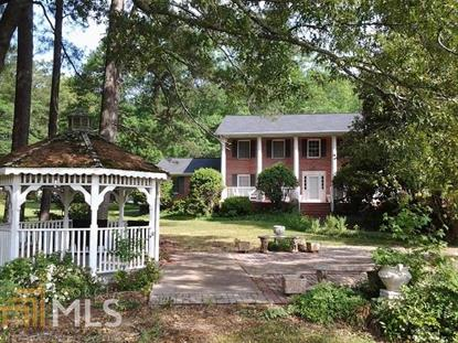 3228 Powder Springs Rd Powder Springs, GA MLS# 8074499