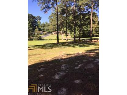 3149 new macland Powder Springs, GA MLS# 8075104
