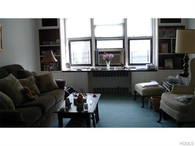 465 East Lincoln Avenue, Mount Vernon, NY 10552
