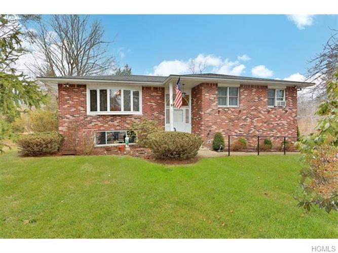 meet valhalla singles Single-family home has 4 beds, 3 baths, 1,352 sqft and is pet friendly hillside is in zip code 10595 which is located in valhalla, ny.
