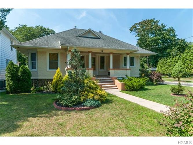 meet sloatsburg singles Sloatsburg ny, 10974 $297,000 single family for sale 3 beds , 1 full bath , 1020 sqft.
