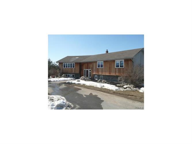 48 Jones Rd, Warwick, NY 10990