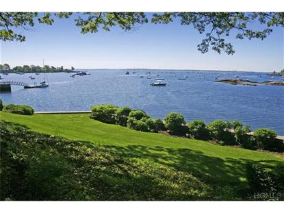 220 Hommocks Road Larchmont, NY MLS# 3129276