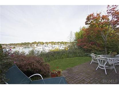 26 Indian Cove Road Mamaroneck, NY MLS# 3231627