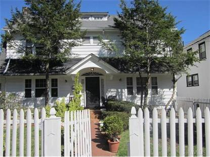 405 Nuber Avenue Mount Vernon, NY MLS# 3304696