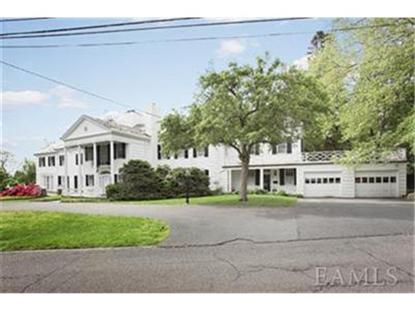 2 Elm Hill Drive Rye Brook, NY MLS# 3310944