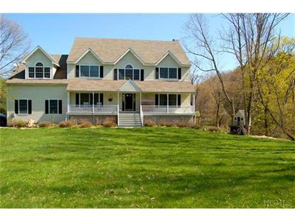 9 Applebee Farm Road Croton on Hudson, NY MLS# 3313682
