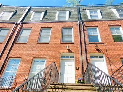 264 Fieldston Terrace Bronx, NY MLS# 3318366