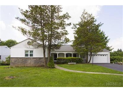 32 Labelle Road Mount Vernon, NY MLS# 3318771