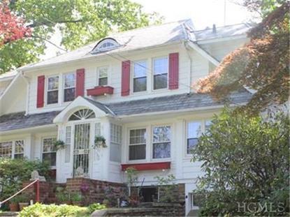 61 Magnolia Avenue Mount Vernon, NY MLS# 3321493