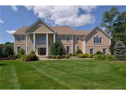 4 Carriage Court Amawalk, NY MLS# 3324351
