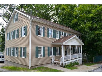 520 Harrison Avenue Peekskill, NY MLS# 3324533