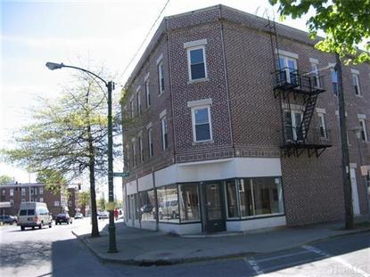 1 Fountain Place Poughkeepsie, NY MLS# 3325715