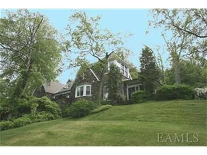 30 Upland Lane Croton on Hudson, NY MLS# 3327071