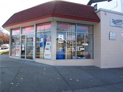 1061 Main Street Peekskill, NY MLS# 3331632