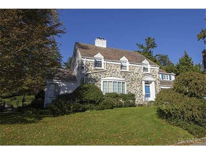 6 Guion Lane Larchmont, NY MLS# 3331957
