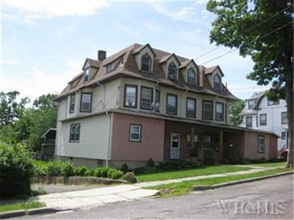 65 Elmont Avenue Port Chester, NY MLS# 3333986
