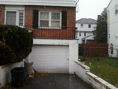27 Sageman Street Mount Vernon, NY MLS# 3334908