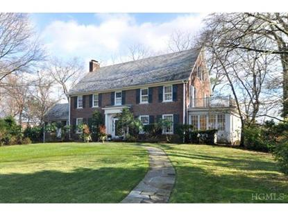 54 Hereford Road Bronxville, NY MLS# 3335714