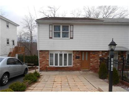 1204 Saw Mill River Road Yonkers, NY MLS# 3400385