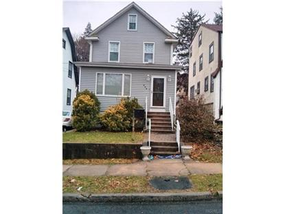 444 Bedford Avenue Mount Vernon, NY MLS# 3401348