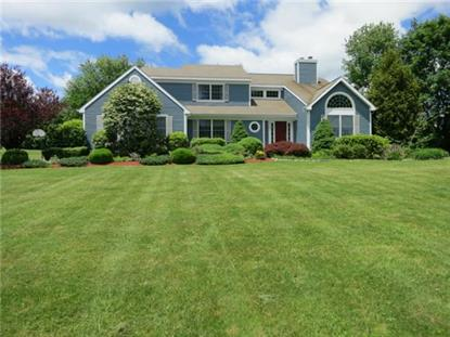 41 Watergate Drive Amawalk, NY MLS# 3402328