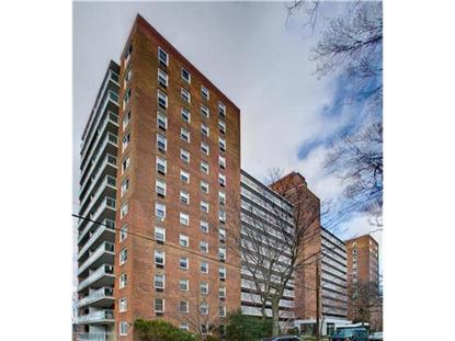 2575 Palisade Avenue Bronx, NY MLS# 3402900