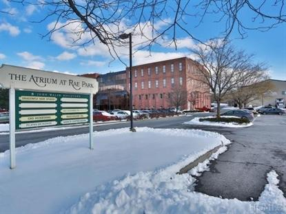 8 John Walsh Boulevard Peekskill, NY MLS# 3403294
