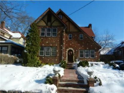407 North Fulton Avenue Mount Vernon, NY MLS# 3404683