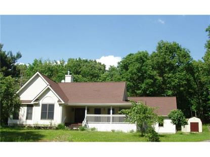 10 Spy Glass Lane Staatsburg, NY MLS# 3404805