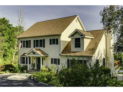 5A Warren Road Croton on Hudson, NY MLS# 3404845