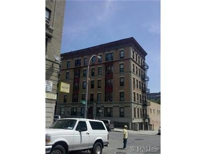 2600 Decatur Avenue Bronx, NY MLS# 3405642