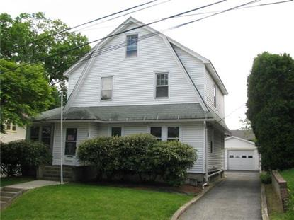 22 Arden Terrace Mount Vernon, NY MLS# 3405772